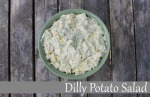 Dilly-potato-salad.jpg