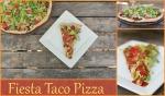 Fiesta-taco-pizza.jpg