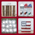 4th-of-July-Pallet-Flag.jpg