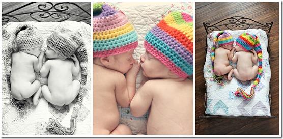 baby blog 1