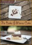 No-Bake-SMores-Cake.jpg